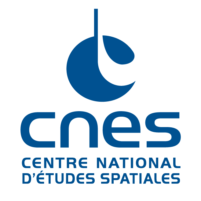Nasa swot gallery centre national dtudes spatiales logo altavistaventures Image collections